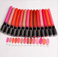 38 Color Danimer Brand Matte Lipstick Makeup Maquiagem Waterproof Long Lasting Makeup Lip Stick
