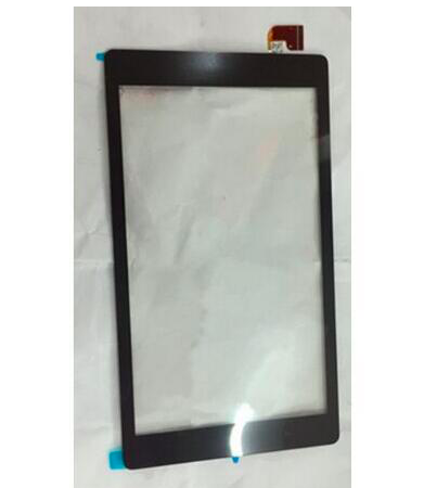 Witblue New For 7 Alcatel ONETOUCH Pixi 4 7 8063 Tablet Touch screen digitizer panel replacement glass Sensor Free Shipping 7 for dexp ursus s170 tablet touch screen digitizer glass sensor panel replacement free shipping black w