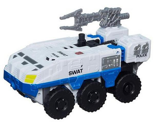 Protectobot Smokescreen Rook Blades Wheeljack Groove Streetwise Classic Toys For Boys Children without retail box smilodon tiger lion polar bear cheetah eagle classic toys for boys ferocious beast movable animal small size without box