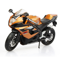 Maisto 1 12 Suzuki Motor Toy Die Cast Metal ABS GSX R1000 Motorcycle Adults Collectible Motorbike