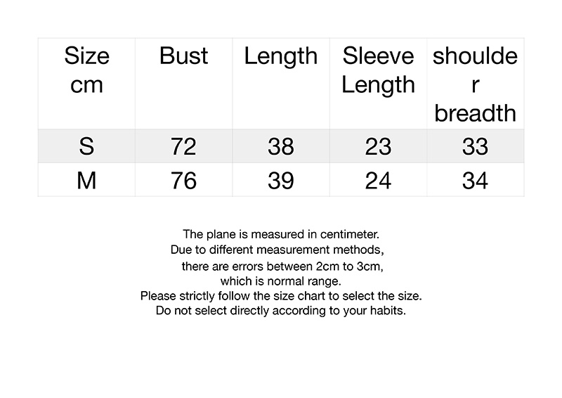 HTB1dyLzajDuK1Rjy1zjq6zraFXa1 - BRADELY MICHELLE crop tops for women Sexy female pure cotton o-neck half-length sleeve solid elasticity shirt