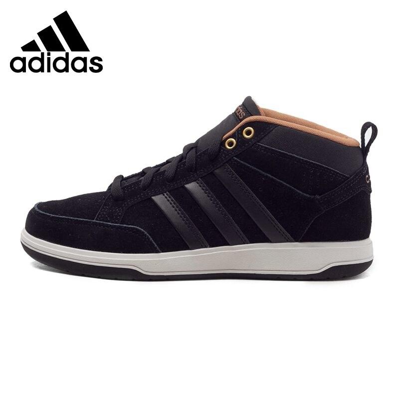 Original Adidas ORACLE VI MID Men's Tennis Shoes Sneakers oracle e business suite