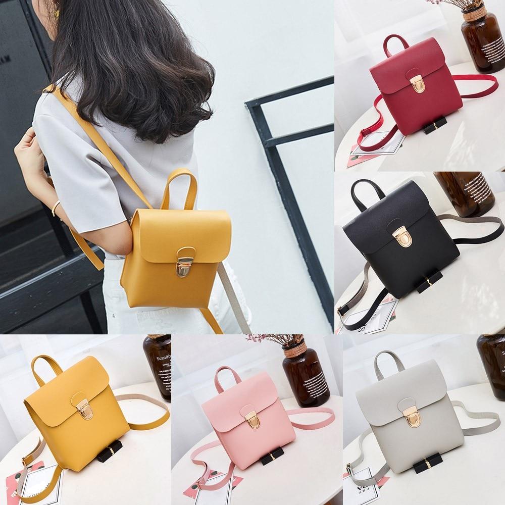 Women Crossbody Bag Shoulder Bag Coin Purse Mobile Phone Bags small woman leather bag  women sling bags