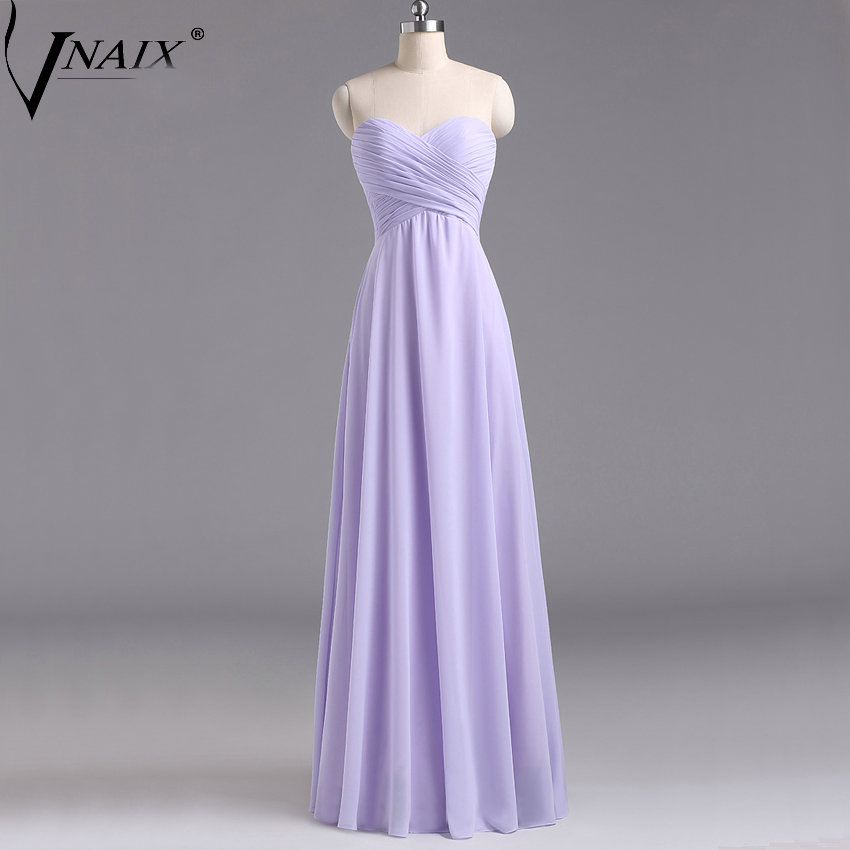 Buy bw188 custom made turquoise peach for Wholesale wedding dress suppliers