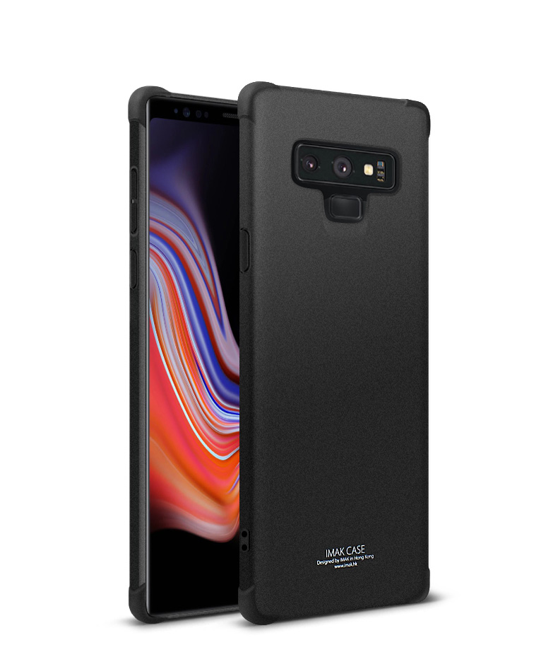 13 Note9