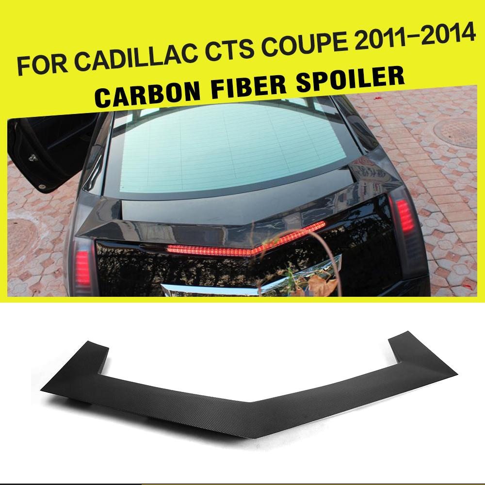 and cars sidi sedan dashboard motor cadillac reviews rating cts door l trend
