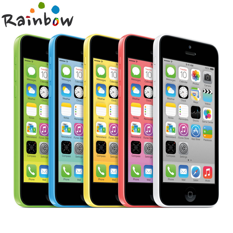 cheap iphone 5c for sale buy iphone 5c from china iphone 5c 8006