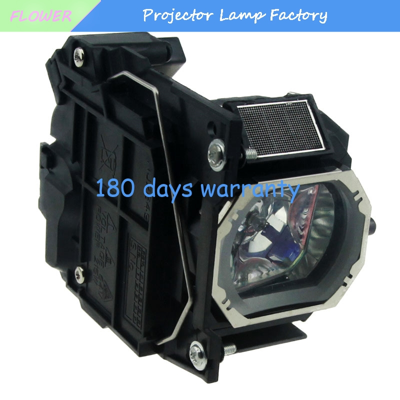 DT0119 Hot Sale replacement projector lamp with housing  for Hitachi CP-X2021, CP-X2021WN, CP-X2521, CP-X3021WN TV Projectors dt01191 original bare lamp for cp wx12 wx12wn x11wn x2521wn x3021wn cp x2021 cp x2021wn cp x2521 cpx2021wn