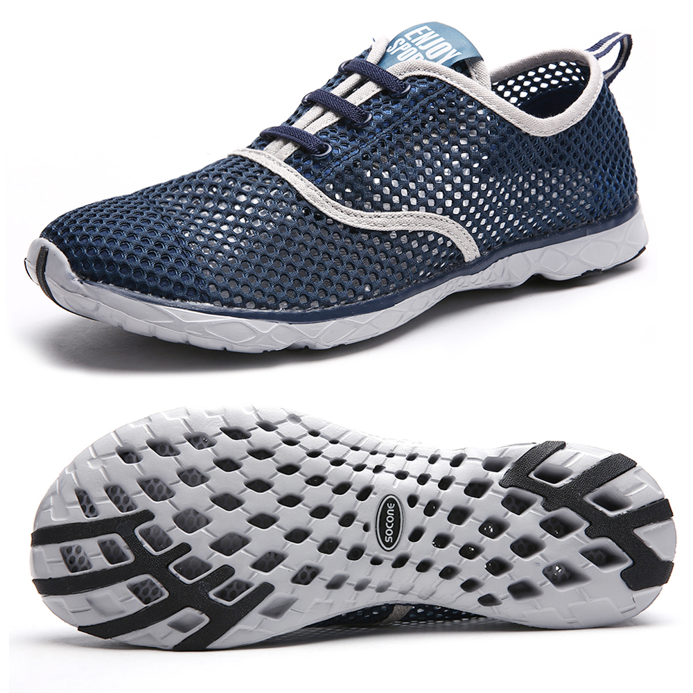 Top Rated Mens Hiking Shoes