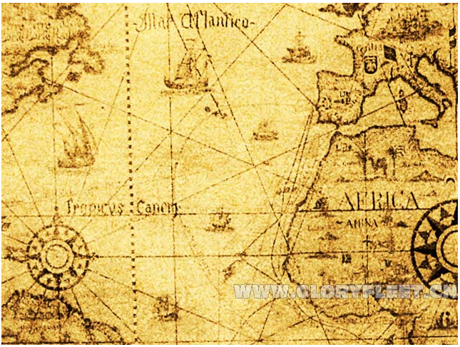 2015 ancient design europe maps old style maps fabric poster 1 pc 2015 ancient design europe maps old style maps fabric poster 1 pc wall decoration for home sailing map in wall stickers from home garden on aliexpress gumiabroncs Images