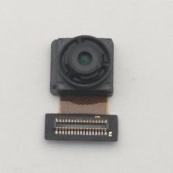 1 sztuk dla xiaomi Mi5S Plus przednia kamera Megacam zamiennik kabla flex dla xiaomi mi5s Plus przednia kamera Megacam flex cable w Moduły aparatu do telefonów komórkowych od Telefony komórkowe i telekomunikacja na