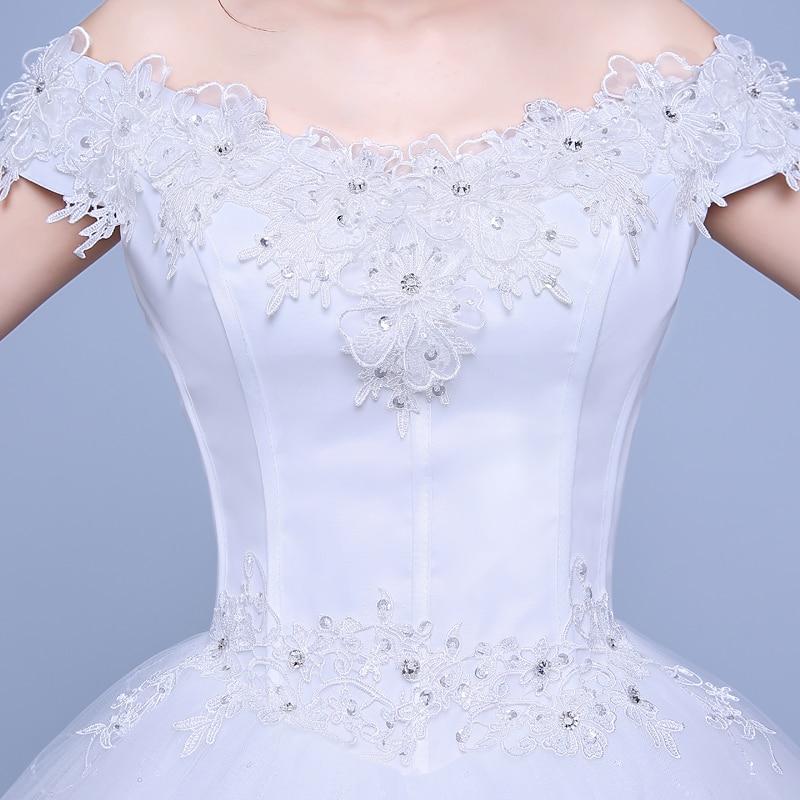 Atemberaubend Kleider Für Frauen Plus Size Für Hochzeiten Galerie ...