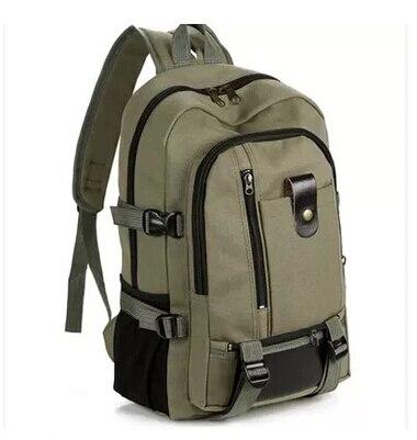 a9e2216aabbad ETN ÇANTA sıcak satış en çok satan kadın erkek tuval sırt çantası kadın  erkek moda seyahat sırt çantası öğrenci okul çantası adam seyahat çanta