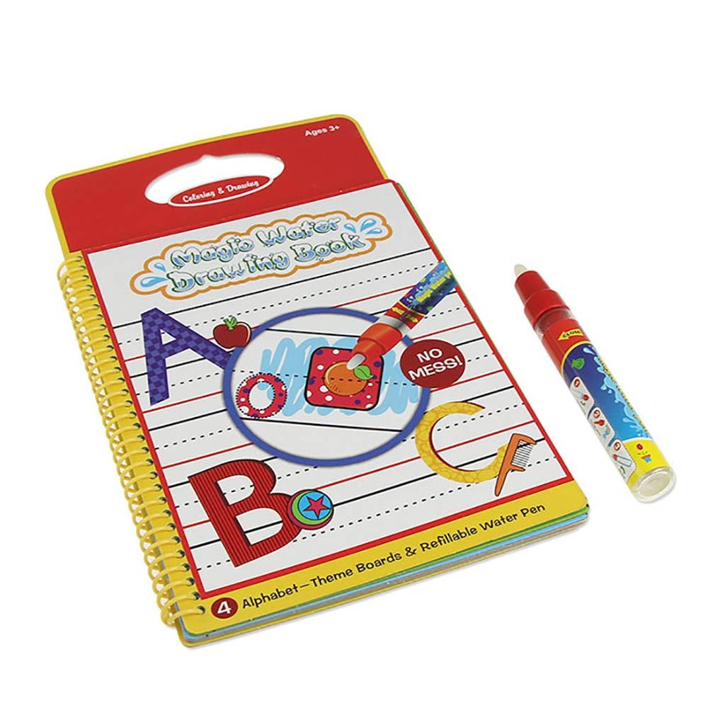 cheap writing online get cheap writing board com alibaba group cheap
