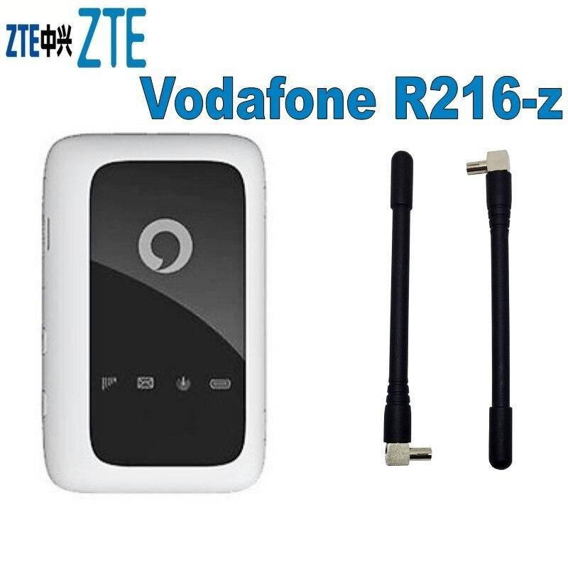 Vodafone R216 R216-z (with antenna) Pocket Wifi wireless router pk Huawei E5573 E5577 E5372 ZTE MF910Vodafone R216 R216-z (with antenna) Pocket Wifi wireless router pk Huawei E5573 E5577 E5372 ZTE MF910