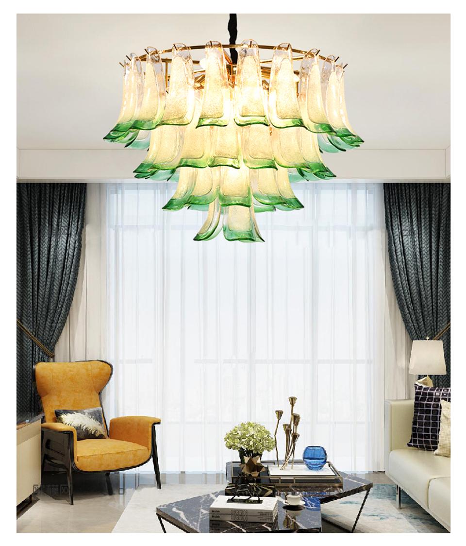 Interior Lighting discount Ceiling 4