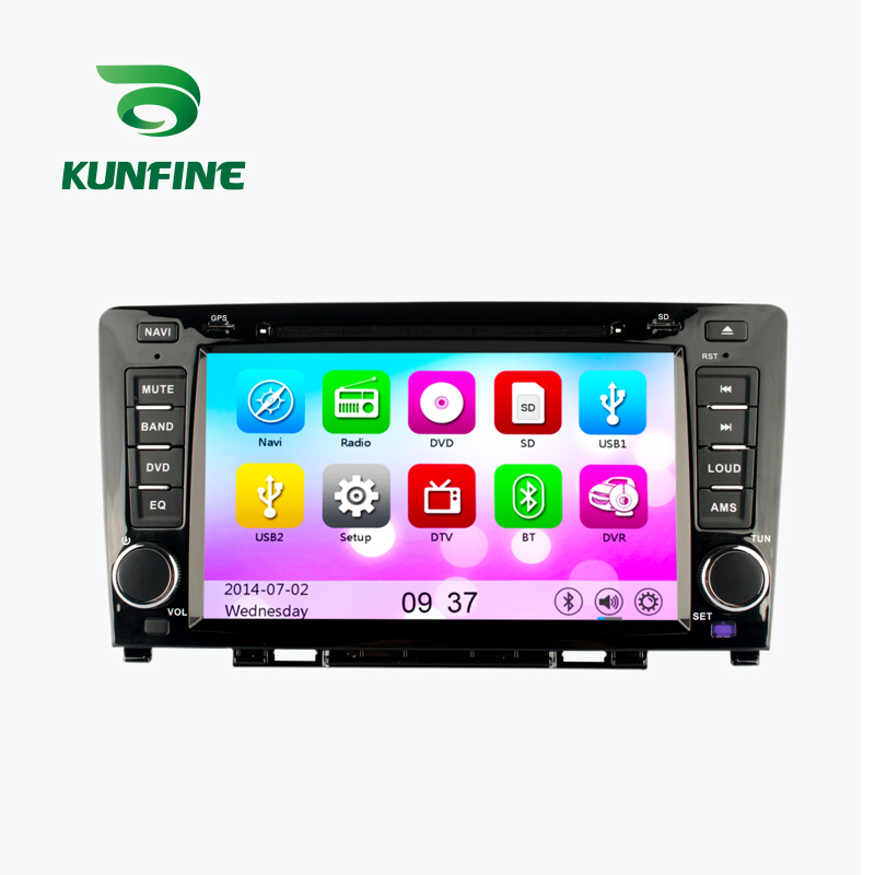 WINCE 6.0 MTK MT3360 Car DVD GPS Navigation Player Car Stereo for Great Wall Hover H6 Radio 3G Wifi Bluetooth