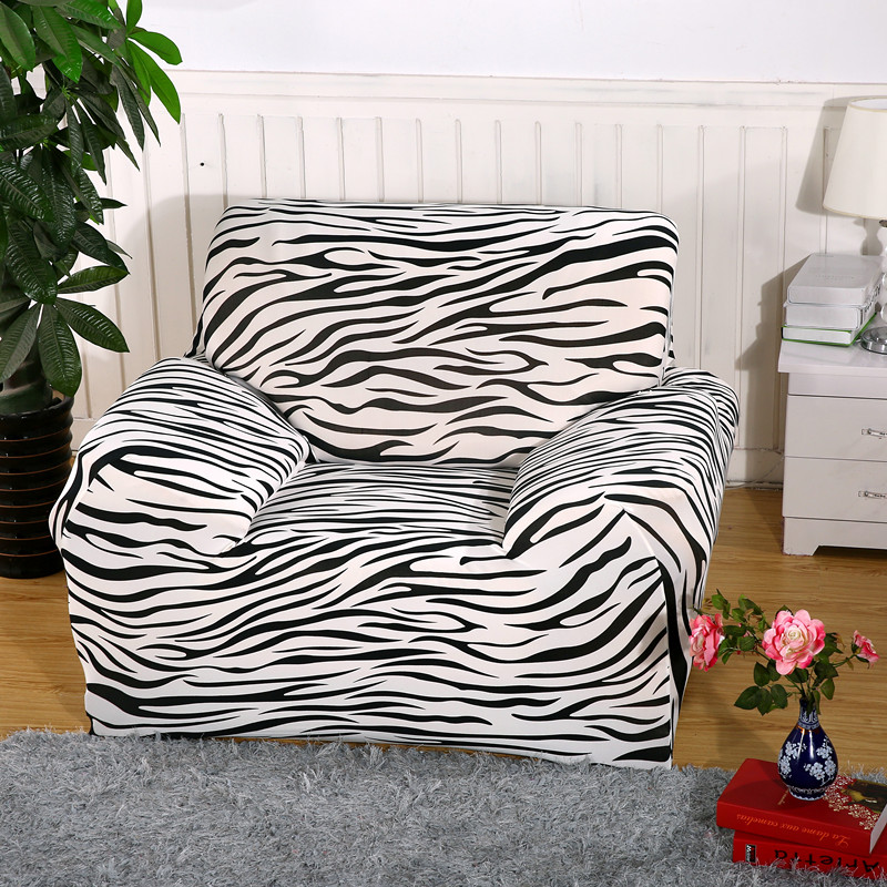 online get cheap zebra print furniture