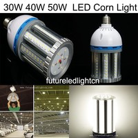 30W/40W/50W/60W E27 E40 SMD5730 Corn Bulb LED Corn Light LED Buld Lamps Guaranteed 100%