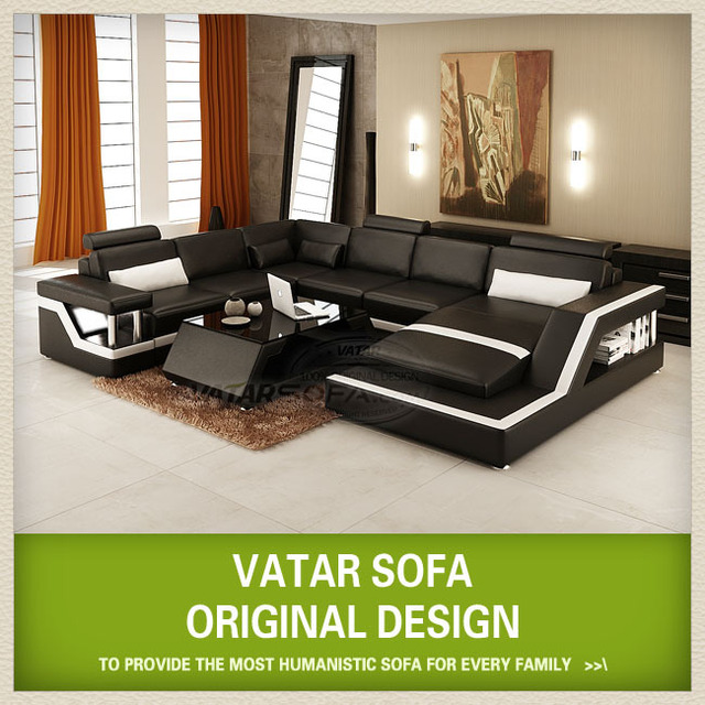 vatar marokkaanse woonkamer meubels in vatar marokkaanse woonkamer ...