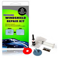 Professional Auto Car Windshield Windscreen Glass Scratches & Crack DIY Repair Tool Kit Free Shipping