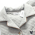 2016 de Invierno Para Hombre Pijamas Pijama A Cuadros de Algodón de La Manga Completa ropa de Noche Masculina Ocasional Pantalones Ropa de Dormir Ropa Interior 25