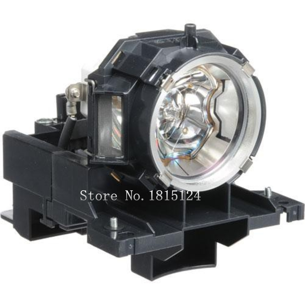 все цены на  InFocus SP-LAMP-046 Original Projector Replacement Lamp - for InFocus IN5102, IN5104, IN5106, IN5108 IN5110 Projectors  онлайн