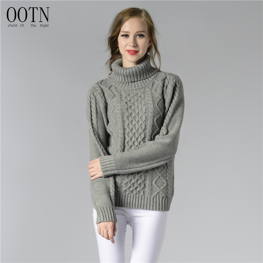 Stay cozy in stylish women's sweaters. Expand your wardrobe with women's sweaters for any occasion. Choose from a wide variety of colors, patterns and quality materials. Whether you're just going for a walk around the neighborhood or you're headed to office for the day, Sears has cold weather tops that can keep you warm and looking great.