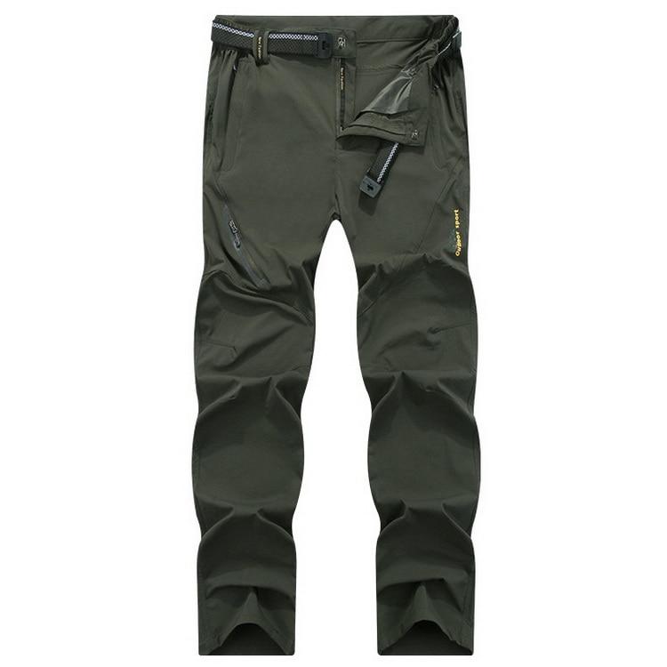 waterproof men pants_14