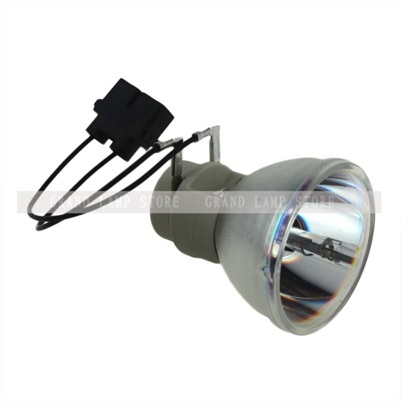 Compatible  bare Lamp&Bulb BL-FP280E/DE.5811116519-SOT/DE.5811116885-SOT for OPTOMA EH1060 EH1060I EX779 EX779I TX779Happybate replacement projector lamp bl fp280e de 5811116519 sot de 5811116885 so for optoma eh1060 eh1060i ex779 ex779i th1060 tx779