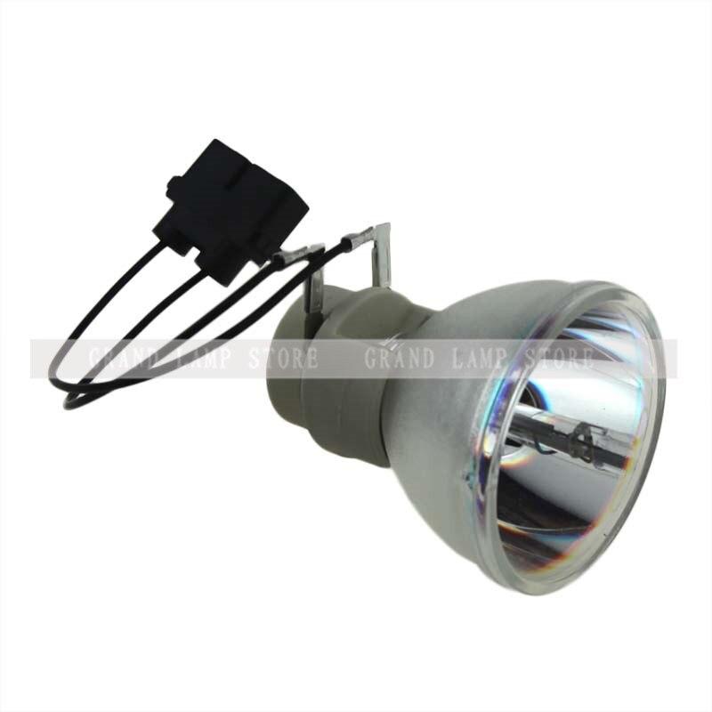 все цены на Compatible  bare Lamp&Bulb BL-FP280E/DE.5811116519-SOT/DE.5811116885-SOT for OPTOMA EH1060 EH1060I EX779 EX779I TX779Happybate онлайн