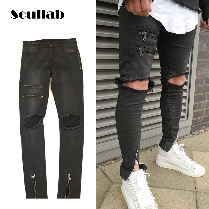 Online Get Cheap Mens Work Jeans -Aliexpress.com | Alibaba Group