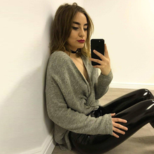 Sexy High Waist Leather Leggings Women Pencil Pants PU Leather Push Up Legging Streetwear Black Jeggings Legins