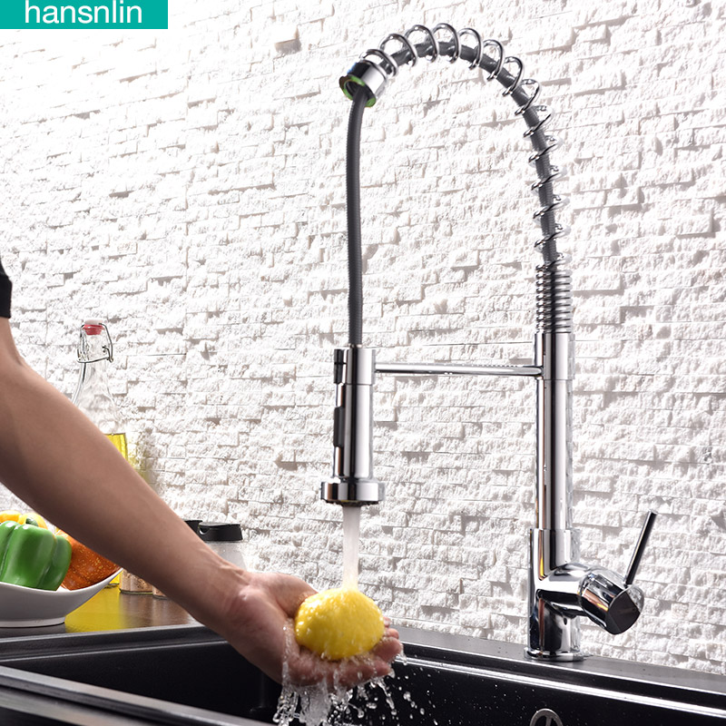 kitchen faucet torneira de cozinha telescopic sinkfaucet pull out mixier cocina robinet frap musluk water tap