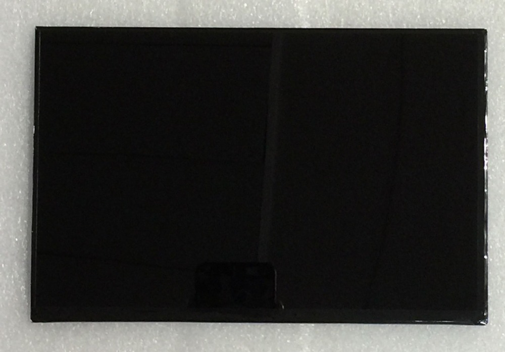 10.1 lcd screen display matrix For Cube IWork 10 ultimate tablet pc Replacement Free shipping 11 6inch lcd display screen for cube