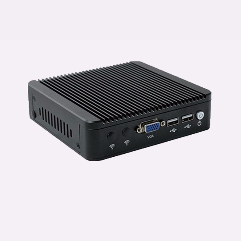q190pg4-mini-pc-without-logo-LEFT