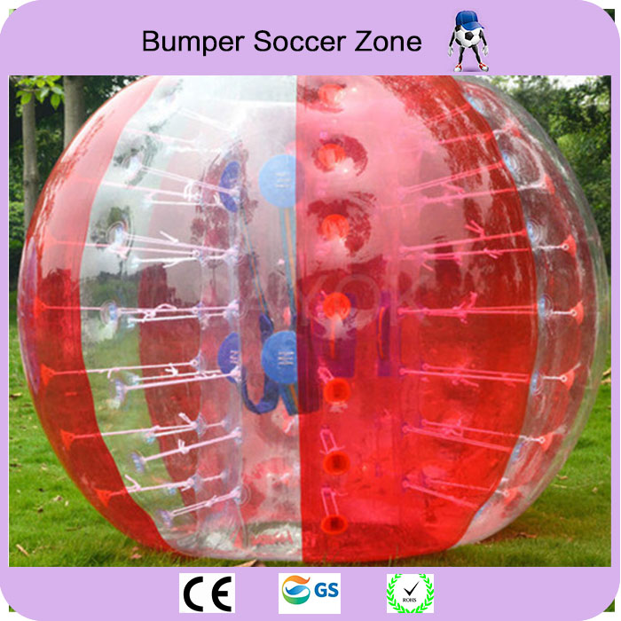 Free Shipping 1.0mm TPU Bumper Ball,Bubble Soccer Ball,Inflatable Body Zorb Ball Suit,Bubble Soccer,Bubble Football,Loopyball free shipping 1 0mm tpu bumper ball bubble soccer ball inflatable body zorb ball suit bubble soccer bubble football loopyball