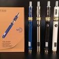 Original Mini TVR Electronic Cigarette Starter kit Mod 15W 1300Mah Battery 2ml Top E-juice Filling E-Cigarette Kit High Quality