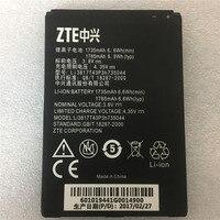 3.8V 1820mAh Li3817T43P3h735044 For ZTE Avid 4G N9100 N9120 Z730 Z740 Z740G Z995 Battery|Mobile Phone Batteries| |  -