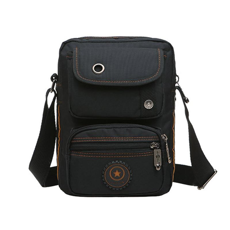 Pochette Soirée Etam : Buy wholesale small shoulder bag from china