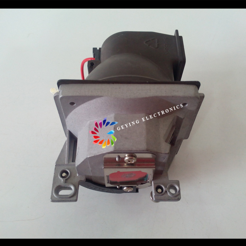 Free Shipping SP-LAMP-025 SHP91 Original Projector lamp for IN72 IN74 IN74EX IN76 IN78 цены