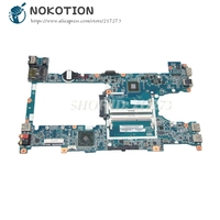 NOKOTION For Sony VAIO SVE11 Series Laptop Motherboard V180 MP MB BOARD MBX-272 1P-0124J00-6011 A1880984A