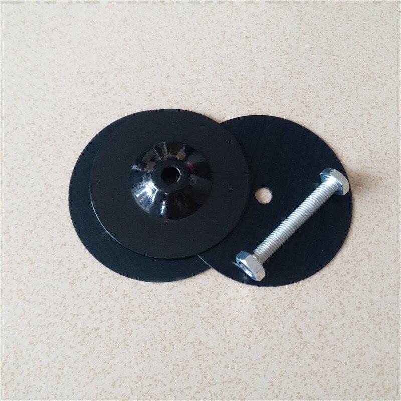 Одна кнопка разработан зажим на преобразователе тока 4000/5A HK 812 80*120 мм с CE сплит ядром переменного тока трансформаторы - 2
