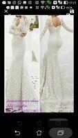 Бесплатная Доставка вечерние платья подружки невесты сзади на шнуровке, для невесты платье со вставкой из кружева естественной талии плать