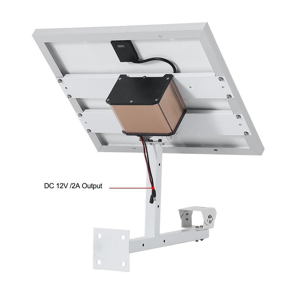 solar camera (5)