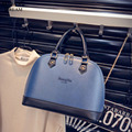 Mara's Dream 2017 PU Leather Women Handbag Bolsas De Couro Fashion Casual Famous Brands Shoulder Bag Ladies Bolsas Femininas Sac