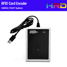 Hot Sales!!! Hotel Lock Card Encoder using on reception front desk for issue hotel key cards