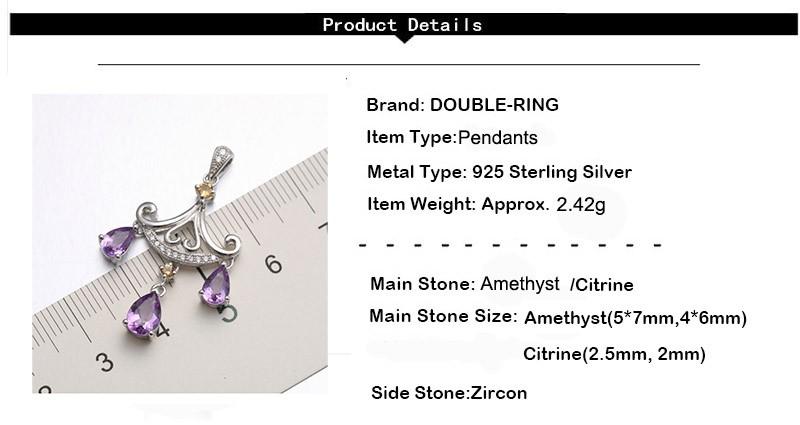 silver pendants CAP02430A (5)