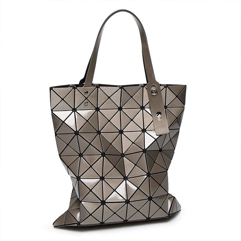 Buy geometric rhombus bag and get free shipping on AliExpress.com 67de095bbdd23