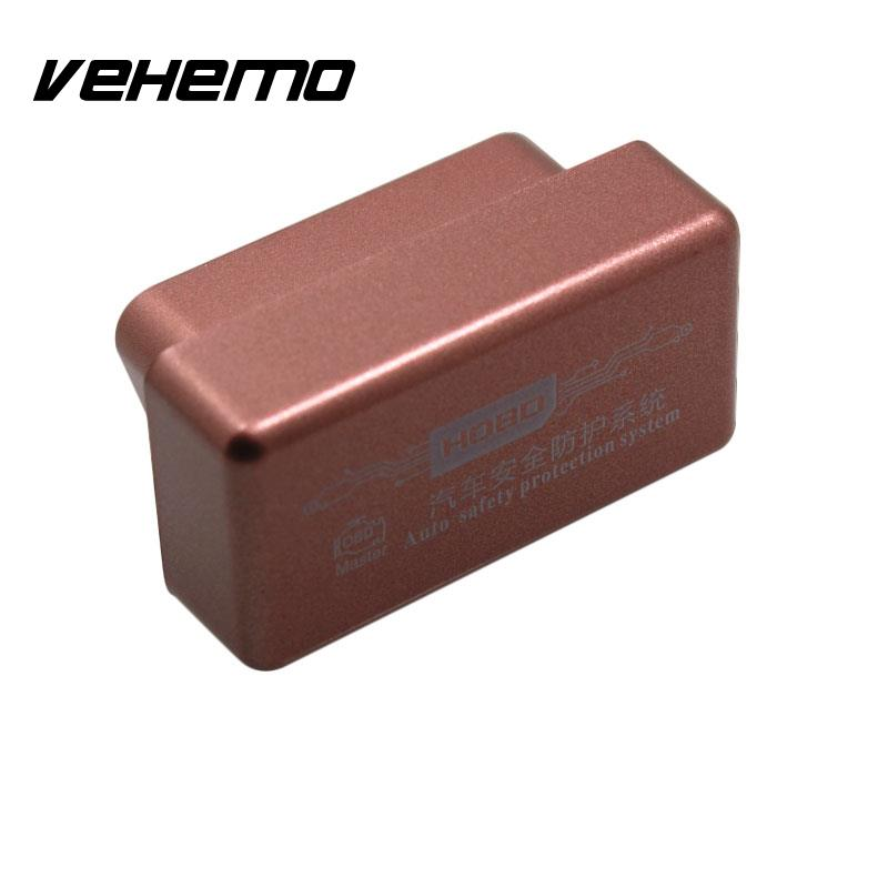 Vehemo OBD Car Vehicle Window Closer Auto Safety Protection System For Chevrolet